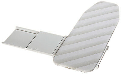 Hafele Ironfix built-in lateral ironing board - 11467
