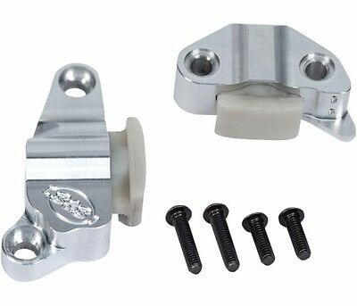 S&S Cycle Hydraulic Cam Chain Tensioner Kit for Harley 2007-16 Twin Cam 330-0518