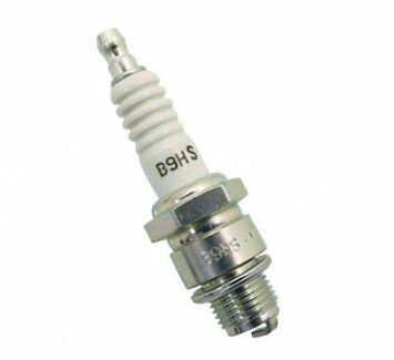 NGK B9HS spark plug lot of 100 plugs