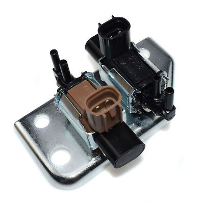 Emission Solenoid Valve For Mitsubishi Montero Pajero Shogun K5T46494 MR577099