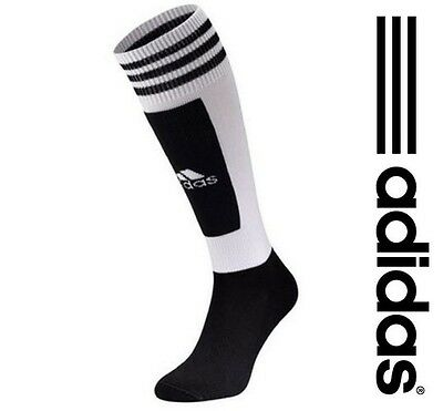 adidas Weightlifting Socks LIGHT BREATHABLE Gewichtheben Socken CrossFit Olimpic
