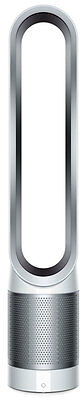 NEW Dyson - 305169-01 - Pure Cool Link       Tower Purifier Fan from Bing Lee