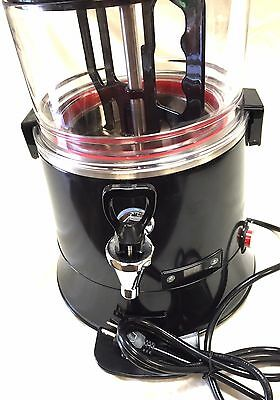 Hot Chocolate  Dispenser - Best Deal - In Stock !!