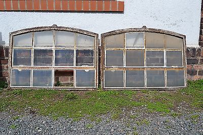 fabrikfenster gussfenster stallfenster industriefenster. Black Bedroom Furniture Sets. Home Design Ideas