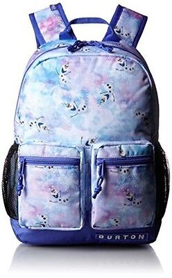 Burton Disney Frozen Youth Gromlet Backpack
