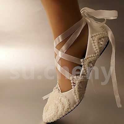 pearl wedding shoes bridal shoes wedding amp formal occasion clothing shoes 6428