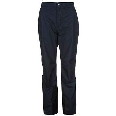 Sunice Ladies Ringa Gortex 100% Waterproof Golf Pant-Mrrp £245 Save £200