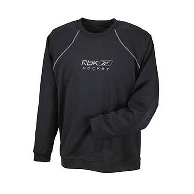 Reebok Hockey Performance Fleece Navy - Stock Clearance Sale!