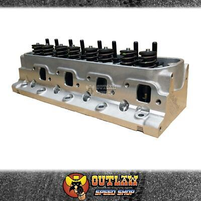 Edelbrock Rpm Alloy Holden Vn V8 Heads -   Sold Individually - Ed61389