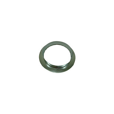 Ring Adapter 1O''