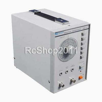 220V High Frequency Raido Signal Generator RF 100 KHz to 150MHz UK STOCK