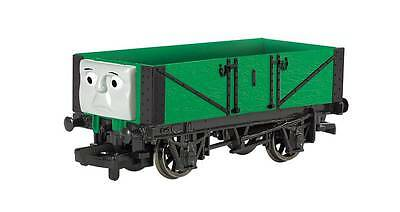 Bachmann Oo/ho Gauge 77020 Troublesome Truck 4 For Thomas Range New Release