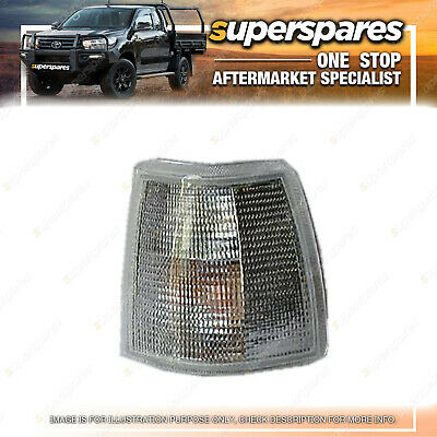 Right Hand Side Corner Light to suit Volvo 850 10/1992-03/1994