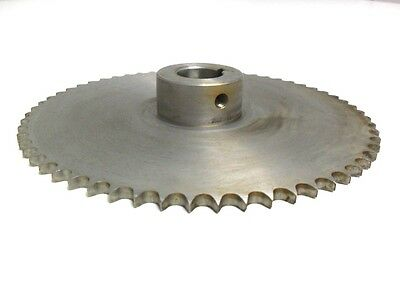 Genuine Jetstream  Sprocket For 5 In 1 Bin - T22155/06-1