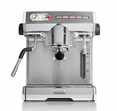 Sunbeam EM7000 Cafe Series® Espresso Machine