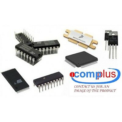 Vrb2405D-5W Converter Dc/dc 18-36Vdc In, 5Vdc Out Rohs