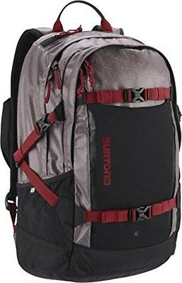 Burton Day Hiker Pro 28 L Backpack, Underpass Twill, One Size