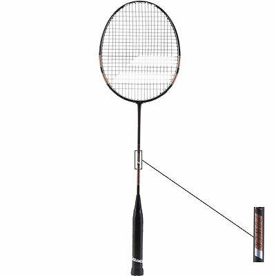 BABOLAT X-Feel Power Modell 2016 Badmintonschläger Badminton Racket -NEU-