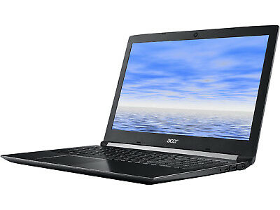 """Newest Acer 15.6"""" 1080P Gaming Laptop/16GB DDR4/i5 2.80 GHz/2 GB Nvidia 940MX"""