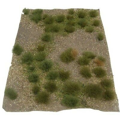 JTT Scenery Products Landscaping Details: Wild Grassland, 5-7""