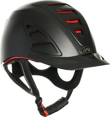 GPA Speed Air 4S Size 55 Brand New
