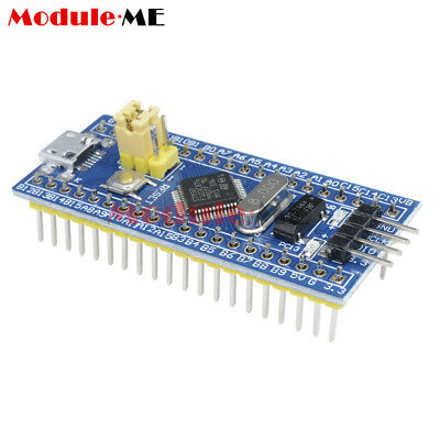 STM32F103C8T6 ARM STM32 Minimum System Development Board Module For Arduino MO