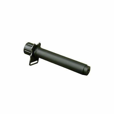 S&J Hardware Remington 870 / 1100 +2 Magazine Extension