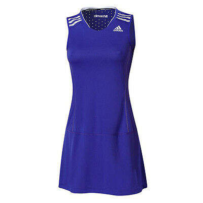 adidas Climachill Dress - Night Flash - RRP: £60