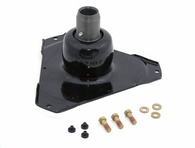 Mercruiser Engine Coupler  Outdrive 3.0 L 1987 - 1998