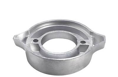 Volvo Penta Marine Engine Collar Zinc Anode Series 280 290 E Single Prop *NEW*
