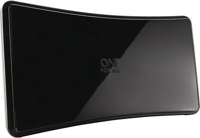 NEW One For All - SV 9420 - Amplified Indoor Antenna from Bing Lee