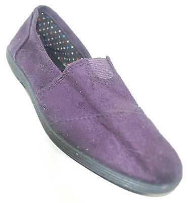 NEW Girls Youth/'s SODA SAYLOR ROSE Flats Slip On Loafers  Shoes SZ 1