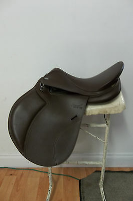 *DEMO* Tekna General Purpose Saddle - ONE ONLY -