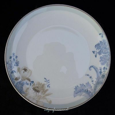 Laura Ashley Rose Hill Cake Plates