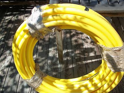 1  IN  IPS PE- 2406 UNDERGROUND GAS PIPE x 50 FT