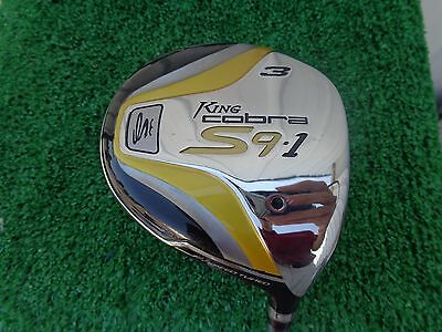 KING COBRA S91 WINDOWS 7 64 DRIVER