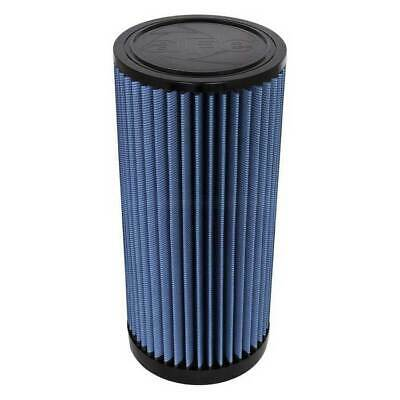aFe Pro 5R Blue Cylinder Air Filter For GM C4500/5500 6.6/8.1L 2003-2009