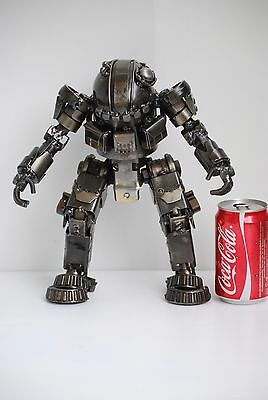 Surprise Gift For Father's Day Surprise Gift For Boyfriend Cool Gift Titan Robot