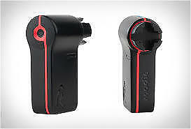Roadie Guitar Tuner RD100 Automatic Peg Winder iPhone Andriod App NEW