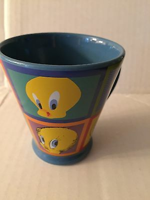 Tweety Bird Mug