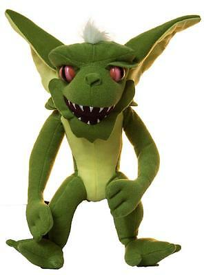 Gremlins 13 Inch Stripe the Gremlin Plush Toy