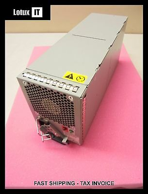 Hitachi HDS Power Supply 3282075-C B1KX PPD7502-1