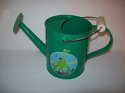 The Good Dinosaur Garden Watering Can