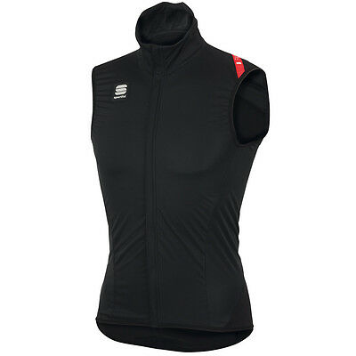 Sportful Gilet Fiandre Light