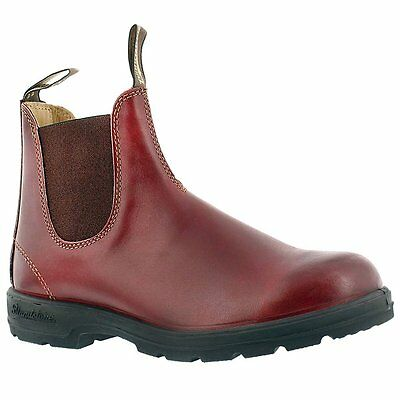 Blundstone The Original Pull-On Boot