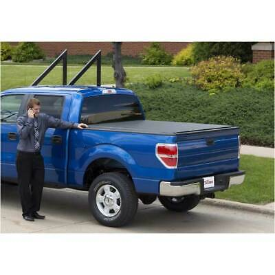 #95219 w//o Deck Rail Tundra 6ft 6in Bed Access Vanish Roll-Up Cover For 07