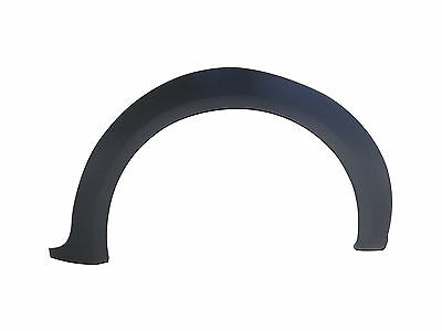 Transit Connect N/S/F Passenger Side Front Wheel Arch Trim 06 - 13 GENUINE FORD