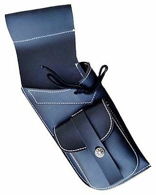 Traditional Synthetic Leather  Side Hip Quiver Archery Products Saq-119  R/h