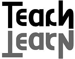 supporting teaching and learning in schools 3 essay Essay about supporting teaching and learning in schools cache level 3 4820 words | 20 pages with: children effective communication with children is important to make sure that they.