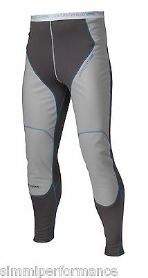 FORCEFIELD TORNADO ADVANCE PANTS Motorcycle Base Layer Inner Trousers Thermal